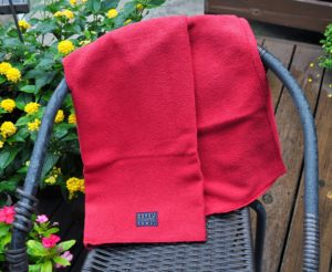 Best absorbant towels for dogs.