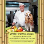 Home Cooking For Dogs Book
