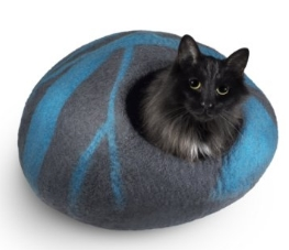 coolcatbeds