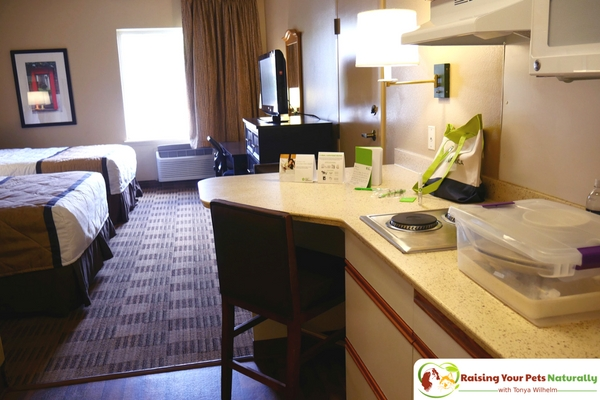 Pet friendly hotels in chicago metro dog friendly for Pet hotels near me