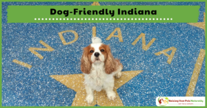 Vacations with Your Dog | Dog-Friendly Indiana Travel Destinations, Attractions and Hotels