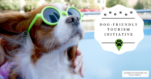 Dog-Friendly Tourism Initiative | Vacations with Dogs