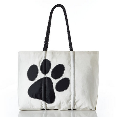Dog travel bags